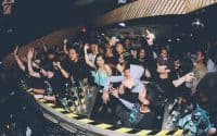 Bars in Cebu, Cebu Nightlife Guide: Best Bars in Cebu