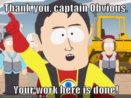 captain-obvious-1