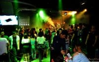 , 8 Best Clubs in Quezon City