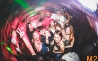 , Tourist Shanghai Nightlife Guide