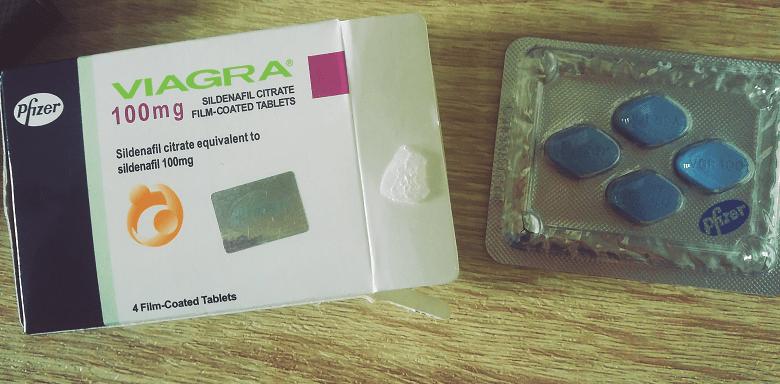 viagra in thailand