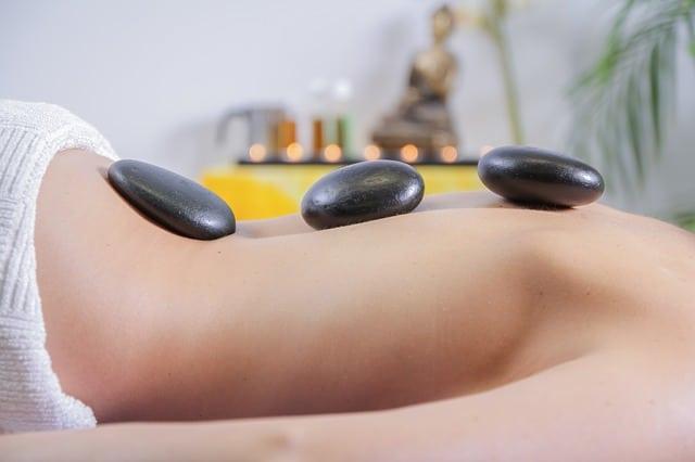 nuru soapy massage escort online gay