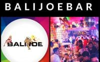 , 4 Places to Find Ladyboys in Bali