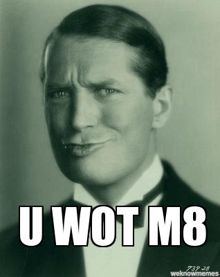 uw0tm8