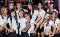 , 9 Places for Hanoi Happy Ending Massage
