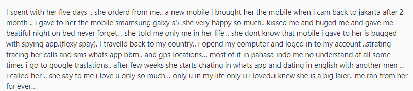 thai girl robbed comment