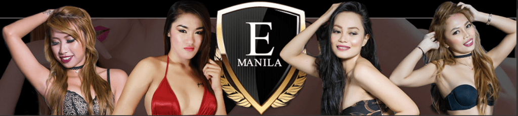 Happy ending massage in Manila, 9 Best Happy Ending Massages in Manila