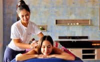 sandwich massage in Bangkok, Best Sandwich Massages in Bangkok
