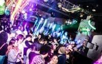 girls in Osaka, 14 Easy Places to Meet Girls in Osaka