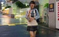 girls in Tokyo, 9 Good Venues to Meet Girls in Tokyo