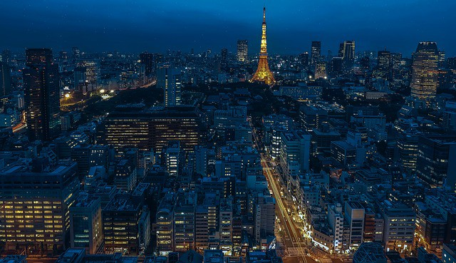 Soaplands in Tokyo, Best 7 Soaplands in Tokyo for Sex