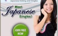 , Japan Cupid Review