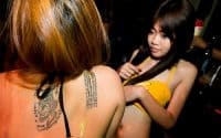 Blow Job Bars in Pattaya, Find The Best Blow Job Bars in Pattaya