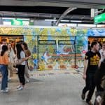 is bangkok expensive?