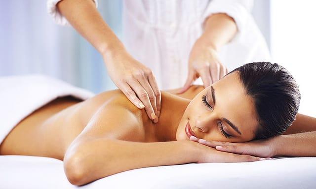 Pasay massage