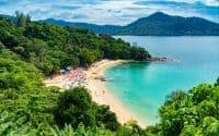 phuket ladyboys, 6 Places to find ladyboys in Phuket