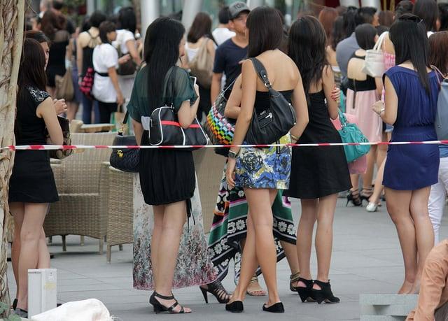 Guangzhou nightlife, Ultimate Guangzhou Nightlife Guide
