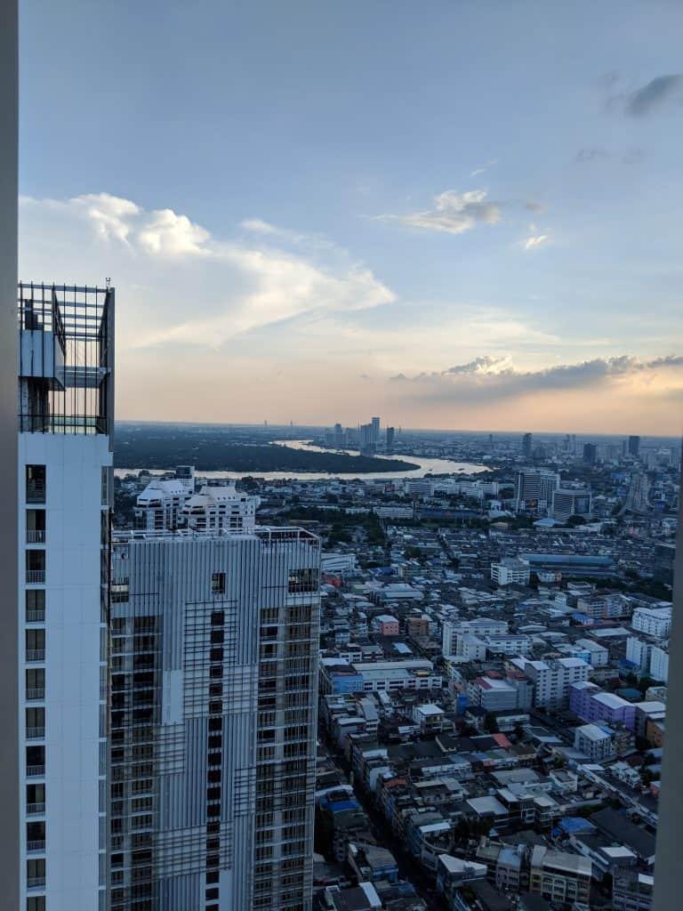 , Bangkok in Photos – 2018