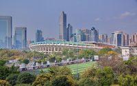 sex in Guangzhou, 7 Places For Sex in Guangzhou