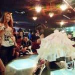 ladyboy japan drag show