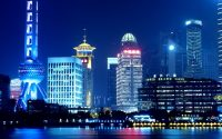 Shanghai hookers, 6 Places to find Shanghai hookers