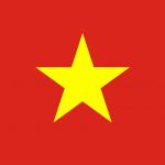 Viet Nam Flag