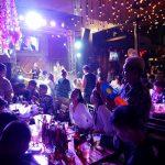 Khon Kaen nightlife