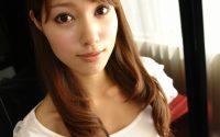 , Rabbit's Reviews: Discover the Best Asian Porn Sites