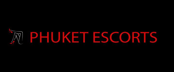 sex in Phuket, Beginner's Guide To Sex in Phuket